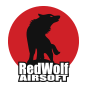 REDWOLF AIRSOFT SPECIALIST LTD